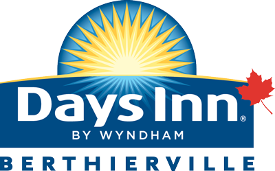 Days Inn Berthierville